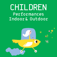 http://www.traintheater.co.il/en/performances-children-indoor-outdoor-0